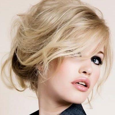 まつ毛を伸ばす・生える・伸びる方法を紹介!エクステいらずの自まつ毛を伸ばす美容液とは