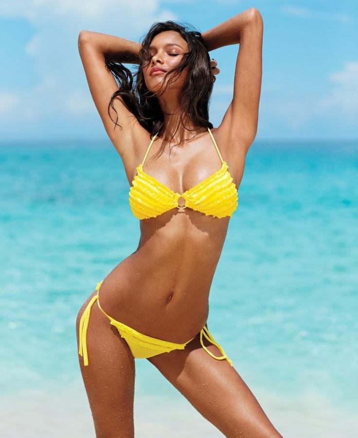 え?何でこんなに痩せれるの?一ヶ月で-5キロ痩せれる方法って?