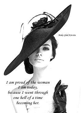 いい女になるために一番大切なのは意外なアレだった!いい女になる一つの条件