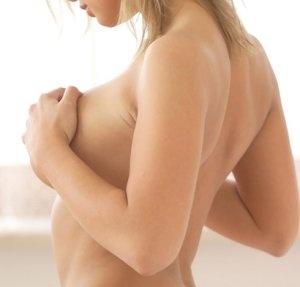 触りたくなるマシュマロおっぱいを簡単に作る3つの方法