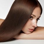 カリスマ髪モデルに聞いた美髪トリートメント方法がすごすぎる!