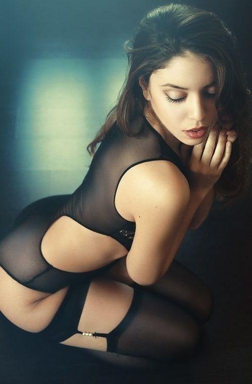 ベッドで70%の男が感じてる!?『彼女の○○が嫌だ!』と思う瞬間とは!