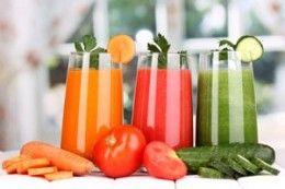 """宅配野菜が安いし人気!健康・ダイエット・美容に最適な""""野菜""""生活をする人が急増中!意識高い女子が実践する野菜生活とは!"""