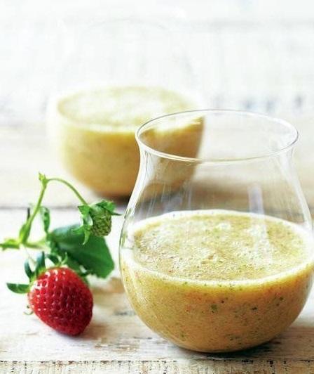 アサイーを超える!ドラゴンフルーツの美容・健康効果がすごい!むくみ・冷え性・ダイエットに効果的♪