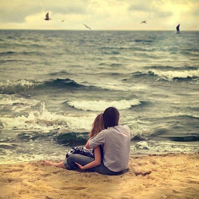 「ずっと君の傍に居たい」男にずっと一緒に居たいと思われる女性の行動を紹介!