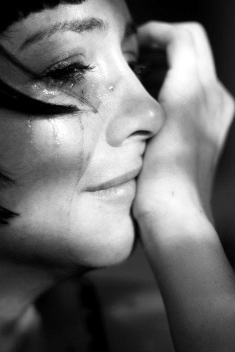 【男の本音と男心】理由を言わない別れの理由は?別れを選ぶ男の本音とは