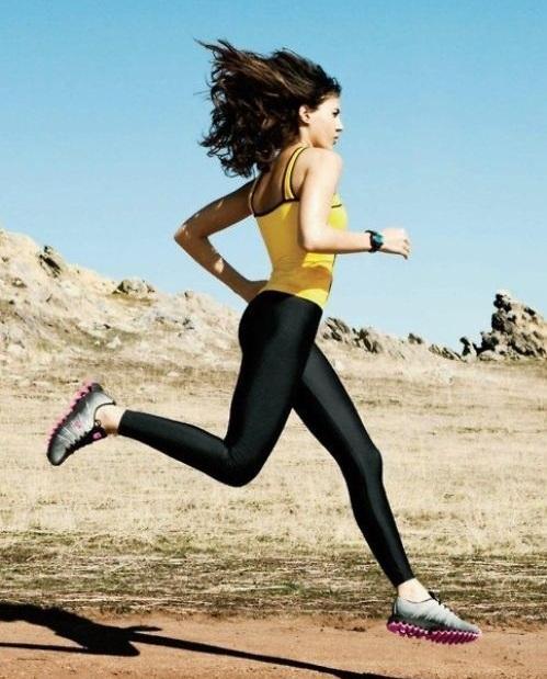 筋トレやランニングじゃ痩せない!痩せるために本当に必要な事を紹介!