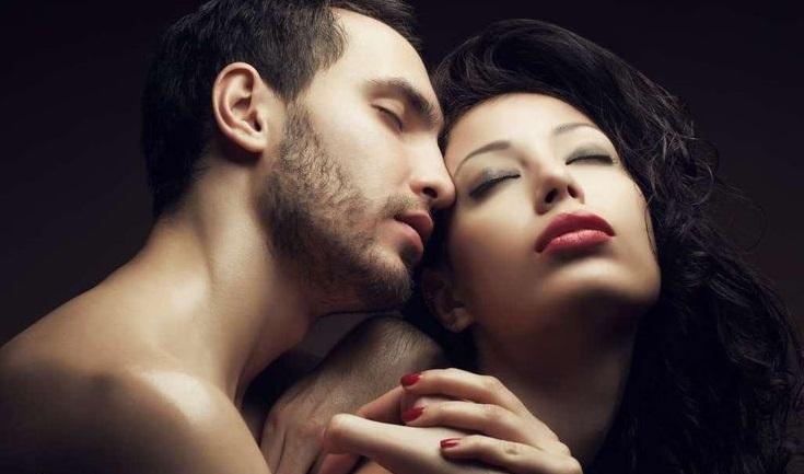 脇の臭いが気になる女性が急増中!あなたは大丈夫?知らないといけない女性の脇の臭いの秘密