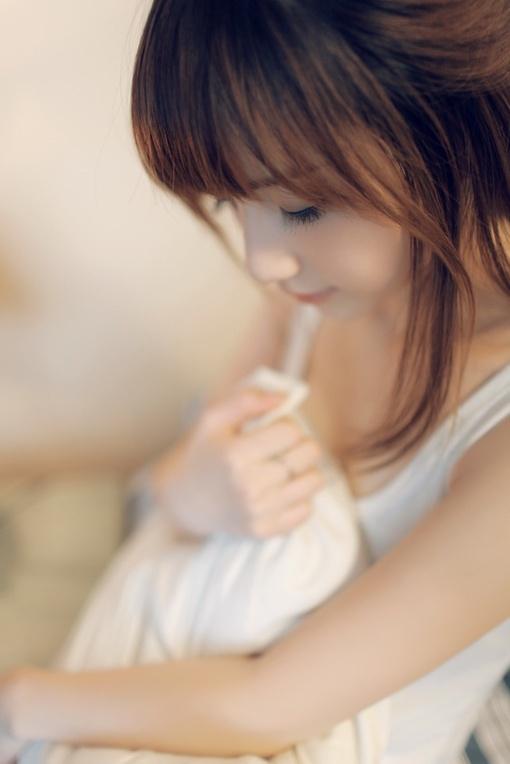 月経前症候群(PMS)を治そう!生理にまつわる悩みを解消して胸を大きくするルナサプリって?
