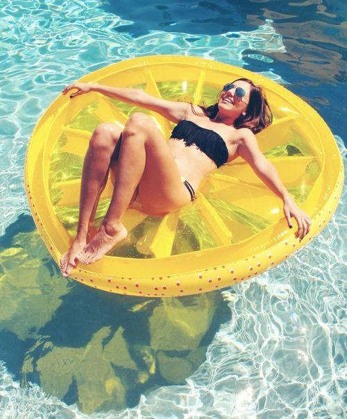 夏ニキビ大丈夫?夏の肌トラブルで一番多い夏ニキビを一晩で治しちゃおう!