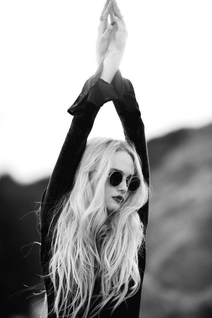 肌を白くする方法を紹介!肌が白くなる方法で透き通るような美肌を手に入れよう♡