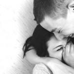 大好きなカレに「もっと君と一緒に居たい」と感じさせる特別な方法を紹介♡