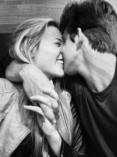男が構いたくなる女になろう!愛され女子の特徴5選