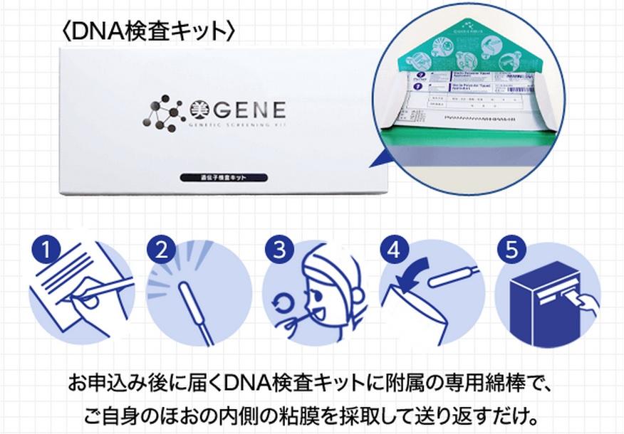 安田美沙子が愛用する美GENE化粧水がすごい!遺伝子化粧水の口コミや効果・実力とは!