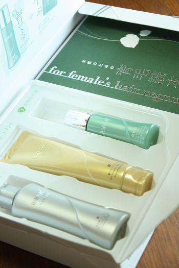 富士産業の薬用リリィジュの口コミと効果は?20代にも急増!女性の薄毛問題を話題の育毛剤で解消しよう!