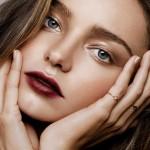芸能人が愛用する化粧水がすごい!敏感な人はやってる遺伝子化粧水で美肌対策をしよう!