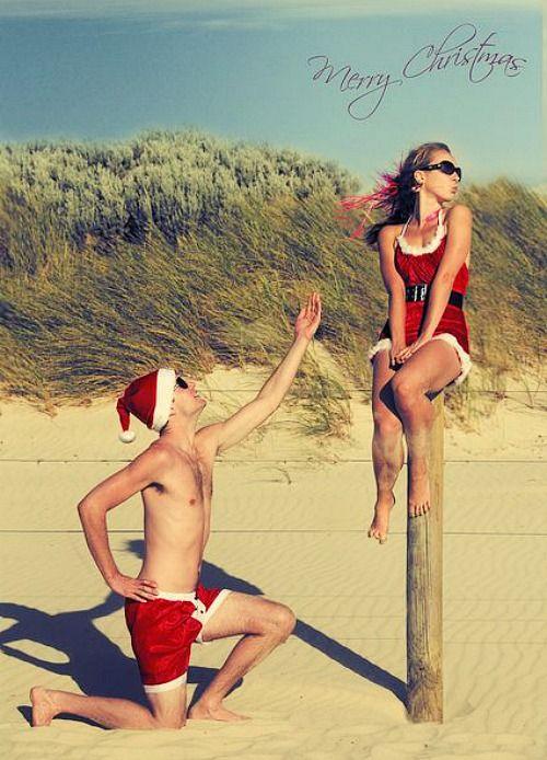 クリスマス対策はしっかり出来てる?クリスマスを10倍楽しむ方法を紹介♡