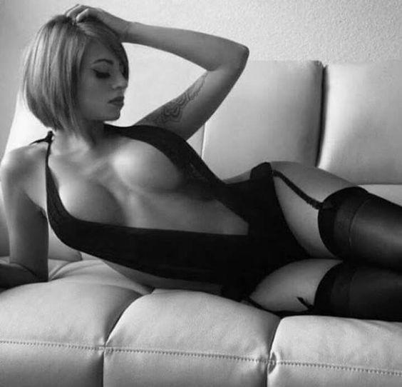 ホスピピュアの効果は嘘?口コミで噂される湘南美容外科の乳首の美白クリームの効果の真相とは!