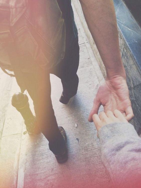 別れたくない時の奥の手を紹介!どうしても恋人と別れたくない時にやるべき事