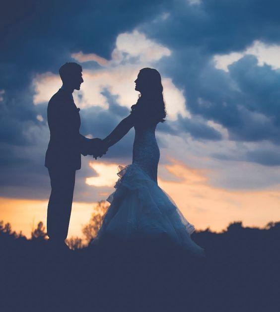 もう恋なんて疲れた…そんな女性が幸せな恋愛をするための6つの方法